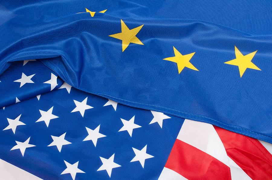 La Corte Europea invalida il Privacy Shield