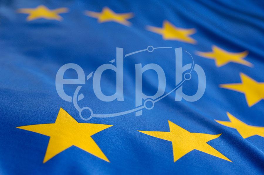 EDPB european data protection board
